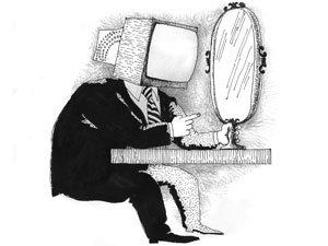 Власть монополизирует телевещание в регионах