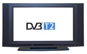 К цифровому телевидению в мае подключились 250 тысяч украинцев