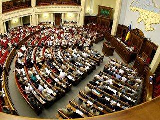 Действующее законодательство Украины тормозит развитие рынка кабельного ТВ