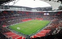 Где смотреть Евро 2012? Телеканалы и провайдеры.