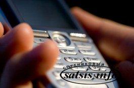 Мобильные операторы решили заработать