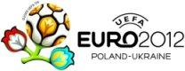 Футбольное евровидение (секреты трансляций)