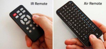 Устройство Pocket TV добавляет Android в любой телевизор