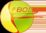 В июле ВОЛЯ добавила три новых канала в цифровые пакеты телепрограмм
