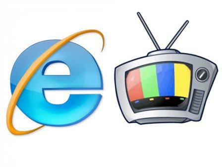 В Украине может подорожать интернет и кабельное телевидение