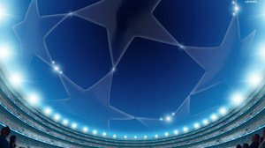 Определены официальные трансляторы клубных турниров УЕФА 2012-2015 на территории Украины
