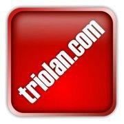 Триолан прокомментировал отключение сигнала ТВi из своей сети