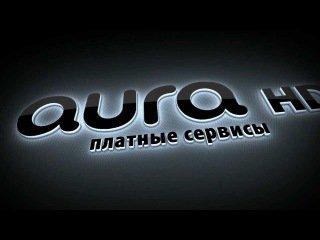 Украинский производитель медиаприставок создаст собственный планшет