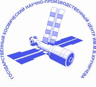 ГКНПЦ им. Хруничева автоматизирует управление производством на базе решения Siemens