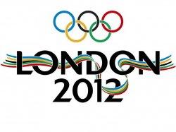 Олимпийские игры 2012 открывают новую эру HD