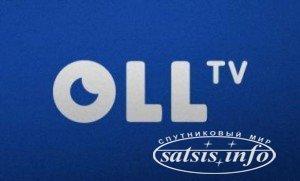 Видеосервис oll.tv: первый шаг сделан