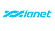 «Ланет» заменит около 6 каналов кабельного ТВ на новые зеонбудовские программы