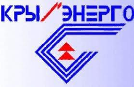 «Крымэнерго» обещает обрезать провода всем, кто самовольно разместился на опорах