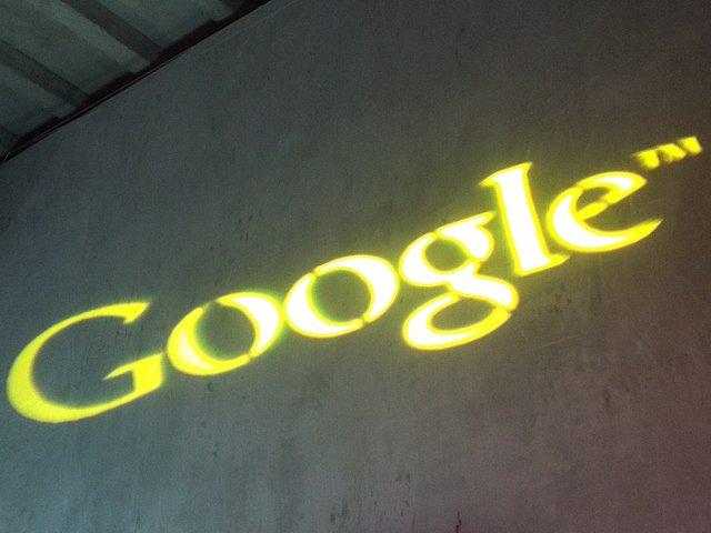 Google стала провайдером сверхбыстрого интернета