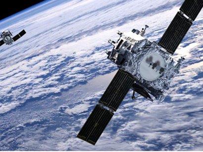До конца этого года у Азербайджана появится спутник и цифровое ТВ