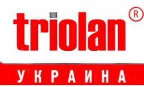 «Триолан» отключит еще 5 каналов, помимо ТВі