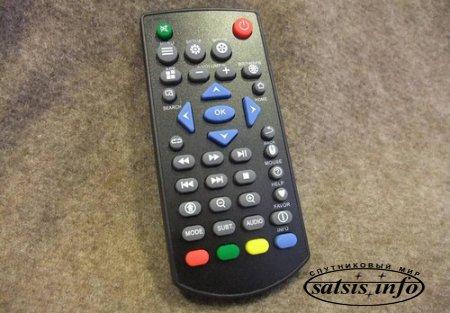 MiniX TV Box H24