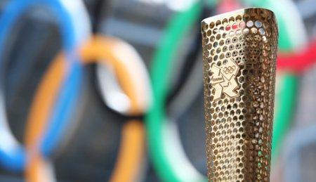 Где посмотреть Олимпиаду 2012?