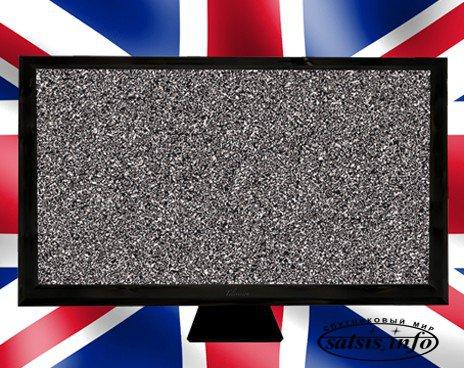 Британское ТВ может полностью уйти в интернет