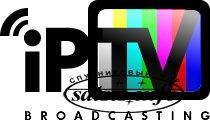 IPTV: Россия станет пятой