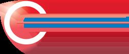 АППК и ТПУ предложат Нацсовету свой вариант штрафных санкций