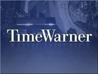 Медиаконцерн Time Warner снизил квартальную чистую прибыль почти на 33%