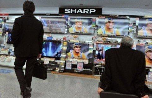 На рынке телевизоров появится новый бренд