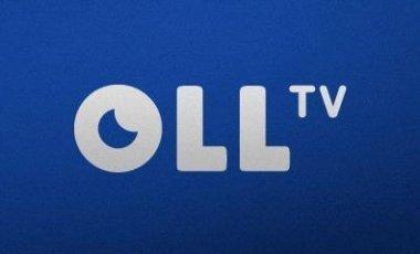 На oll.tv в августе появятся новые фильмы и трансляции лучшего европейского футбола