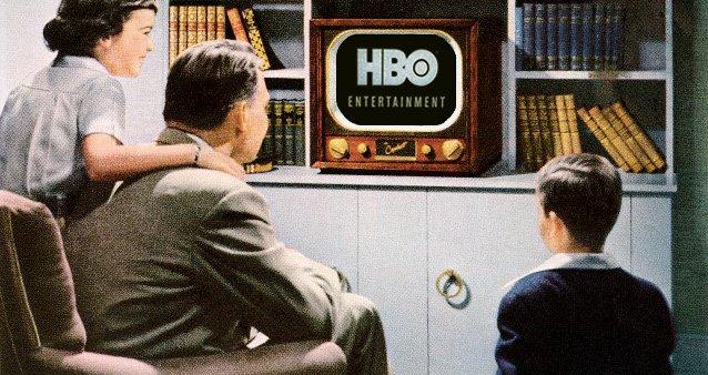 7 уроков канала HBO: правила жизни телевидения интеллектуалов