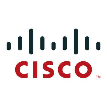 Cisco ������� � ������������ �������� NDS ���� ����. ��������