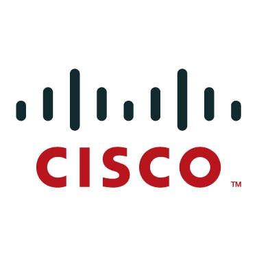 Cisco вложила в приобретении компании NDS пять млрд. долларов