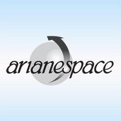 """""""Ариан-5"""" вывела на орбиту два телекоммуникационных спутника"""