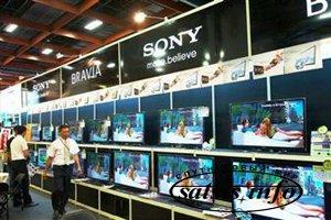 Телевизоры со сверхвысоким разрешением станут массовым трендом через 3-5 лет