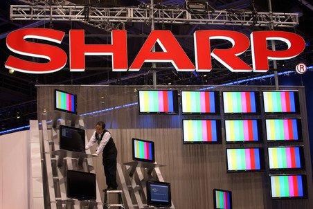 Япония выключает телевизоры