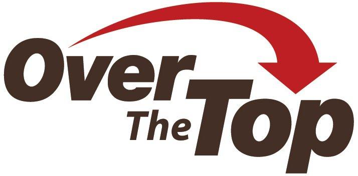 Телеком-операторы и OTT-сервисы