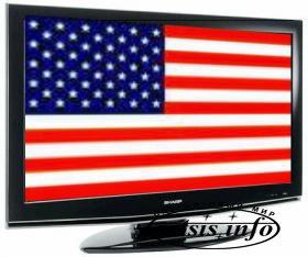 Америка отказывается от ТВ