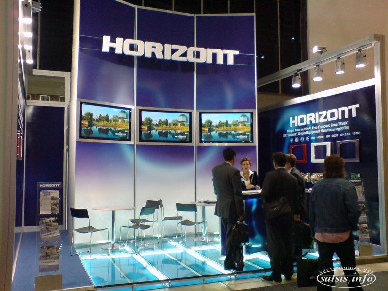 В Беларуси начинают выпускать Smart TV с поддержкой 3D-технологии