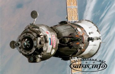 Ущерб от потери двух спутников связи составит более пяти миллиардов рублей
