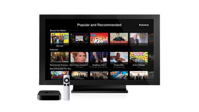 """Как Apple TV стала самым важным продуктом для """"купертиновцев""""?"""