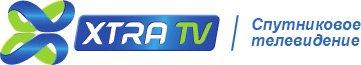 Xtra TV презентует новый пакет телеканалов