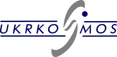 """В """"Укркосмосе"""" допускают косвенное влияние неудачных пусков """"Протона"""" на запуск спутника """"Лыбидь"""""""