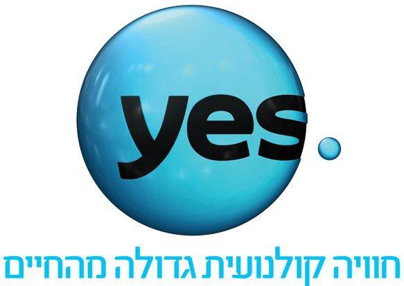 Платформа yes и в дальнейшем на спутниках Amos