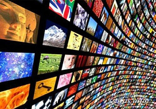 Правительство Молдовы предлагает перейти на цифровое телевидение в 2020 году