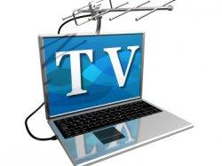 Что поможет сделать Internet TV более доступным?