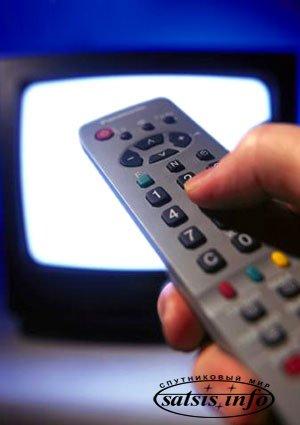 Через 100 дней Литва перейдет на цифровое телевещание