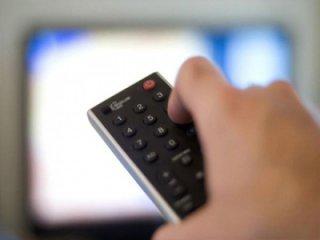 Сеть эфирного цифрового телевидения набрала уже более двух миллионов зрителей