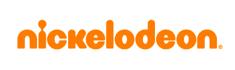 Nickelodeon переходит на широкоформатное вещания