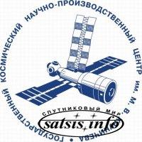 Источник: глава Космического центра имени Хруничева написал заявление об уходе