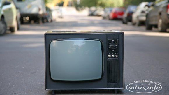 Приставки для спутникового ТВ сами включатся и подадут сигнал бедствия
