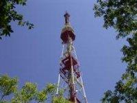 Телевышка высотой 275 метров появится в России к 2014 году